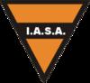 Sud America team logo