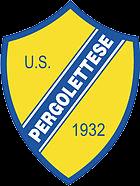 Pergolettese team logo