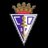San Fernando team logo