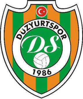 Amedspor vs bandirmaspor betting expert wiskerchen linda msw betting