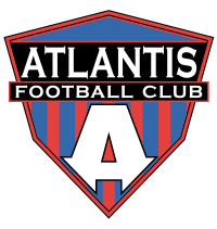 Atlantis FC team logo
