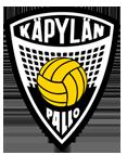 KaPa team logo