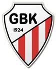 GBK team logo