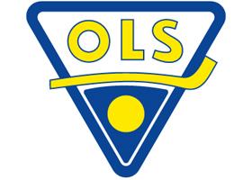OLS team logo