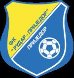 Rudar Prijedor team logo