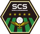 Sagamihara team logo