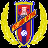 Yeclano team logo