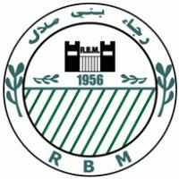 Raja Beni Mellal team logo
