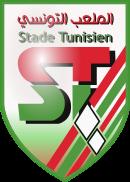 Stade Tunisien team logo