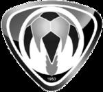 Hajer team logo