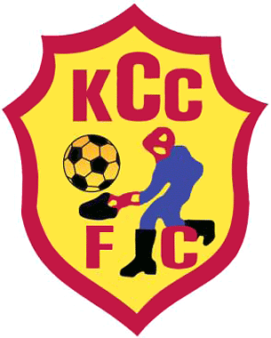 KCCA team logo