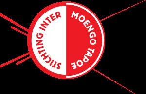 Inter Moengotapoe team logo