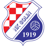 Solin team logo