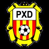 Pena Deportiva team logo