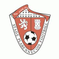Plabennec team logo