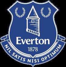 Everton (u21) team logo