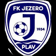 Jezero team logo