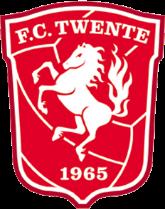 Twente team logo
