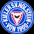 Holstein Kiel team logo