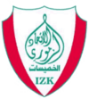 Ittihad Khemisset team logo