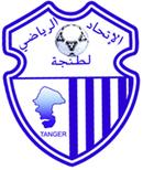Ittihad Tanger team logo