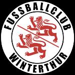 FC Winterthur team logo