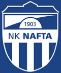Nafta team logo