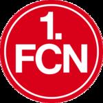 FC Nurnberg team logo