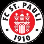 FC St. Pauli team logo
