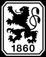 TSV 1860 Munich team logo