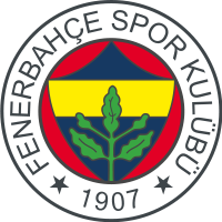 Fenerbahce team logo