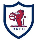 Raith Rovers team logo