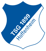 1899 Hoffenheim team logo