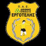 Ergotelis team logo