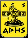Aris Thessalonikis team logo