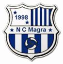 NC Magra team logo