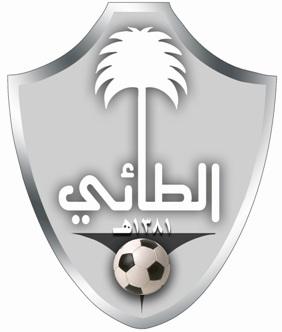 Al-Taee team logo