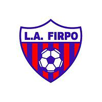 Luis Angel Firpo team logo