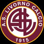 Livorno team logo