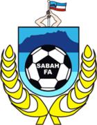 Sabah team logo