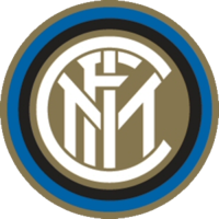 Inter team logo