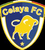 Celaya team logo