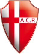 Padova team logo