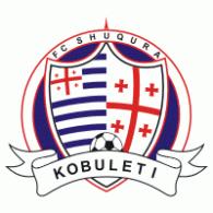 Shukura team logo