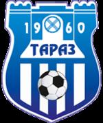 Taraz team logo