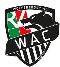 Wolfsberger AC (am) team logo