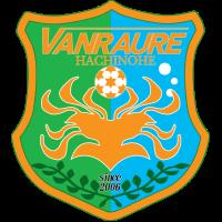Vanraure Hachinohe Vs Cerezo Osaka U23 Teams Information Statistics And Results