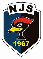 NJS team logo