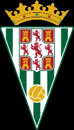 Cordoba team logo