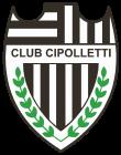 Cipolletti team logo